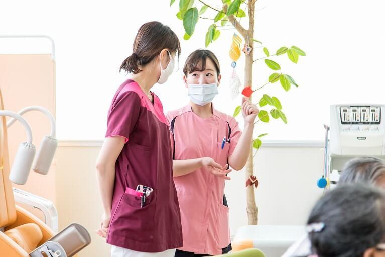 理学療法・作業療法・言語聴覚療法・柔道整復師の経験豊富なリハビリスタッフが揃っている