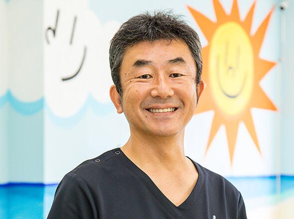 大阪市の脳神経外科なら山中脳神経外科・リハビリクリニックへ